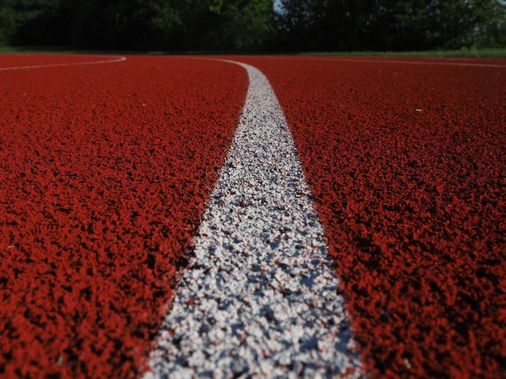 地方競馬のレースにみられる特徴